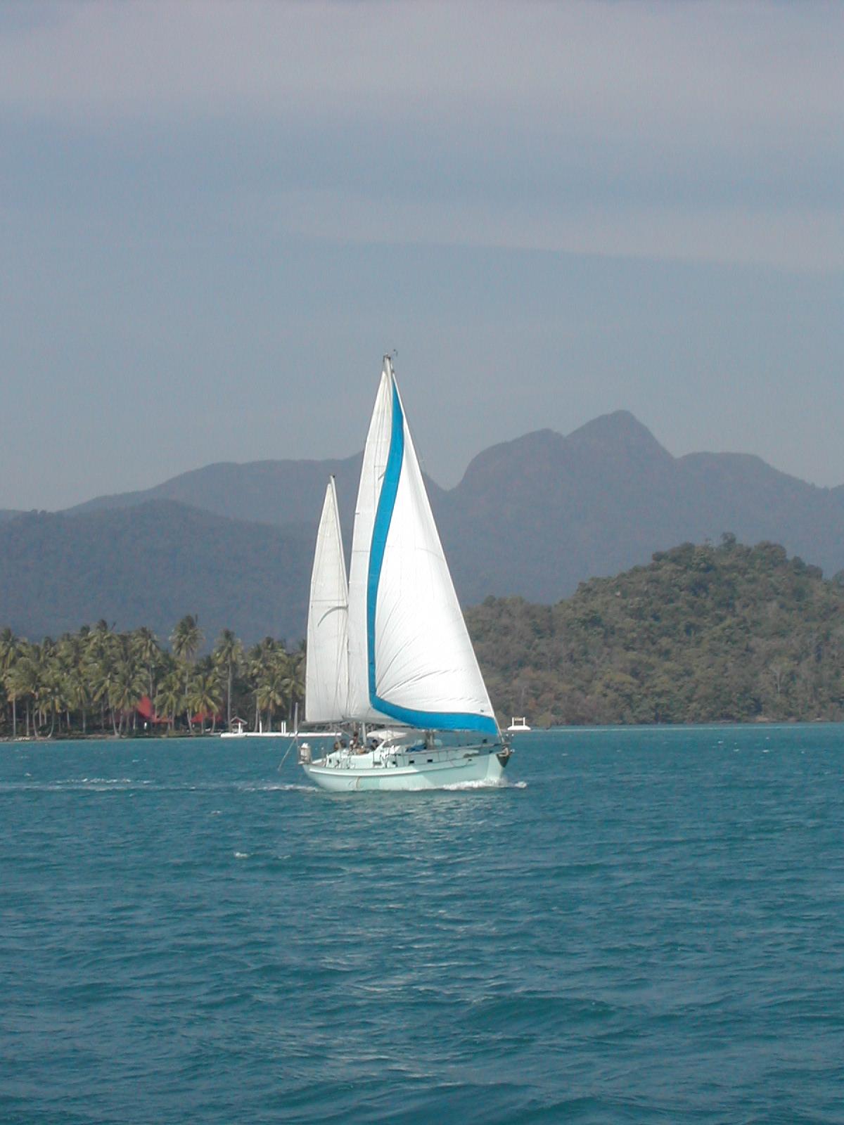 Sail20.1.03 (116)