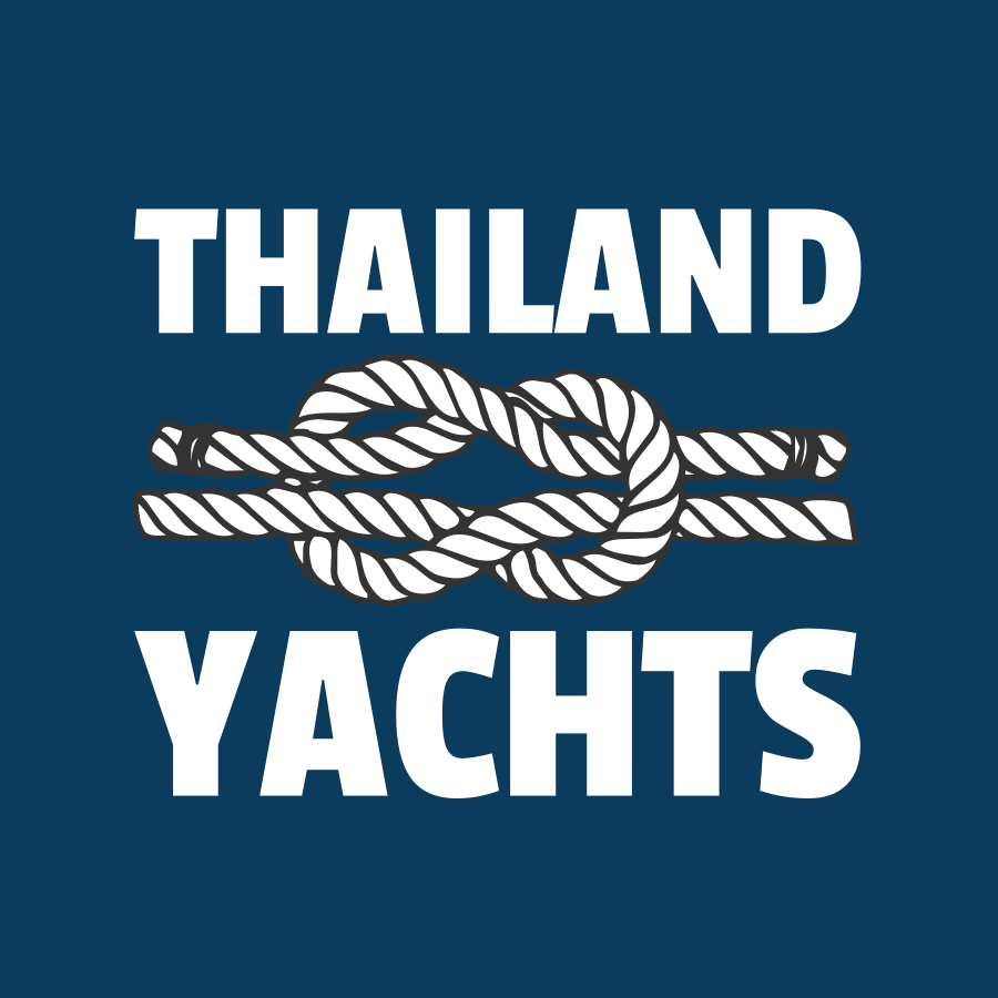 Thailand Yachts