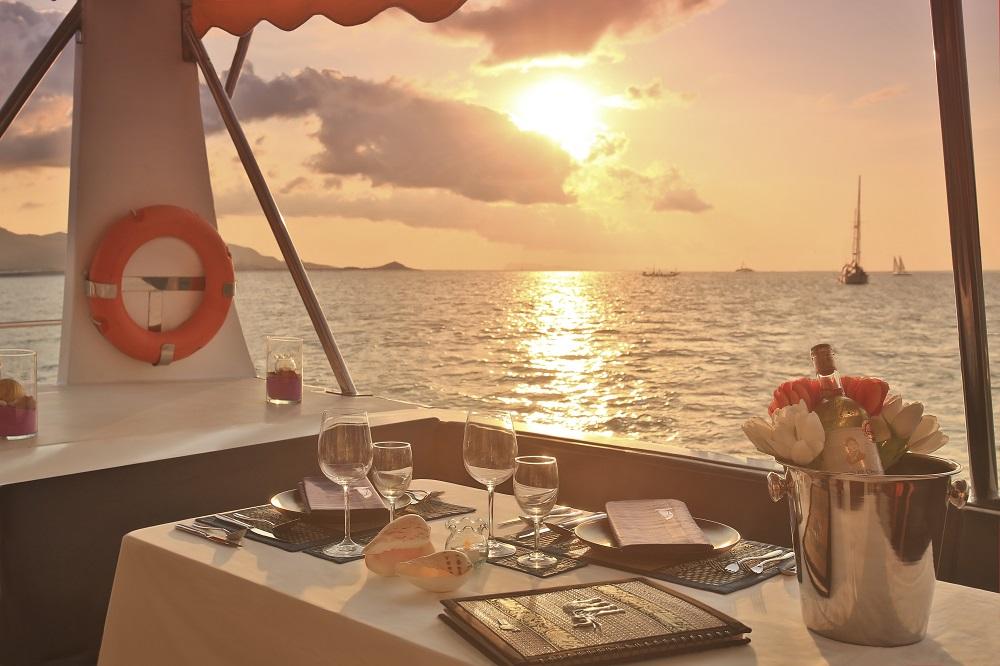 sailing-thailand-nautiness-ii-6-course-sunset-dinner-cruise