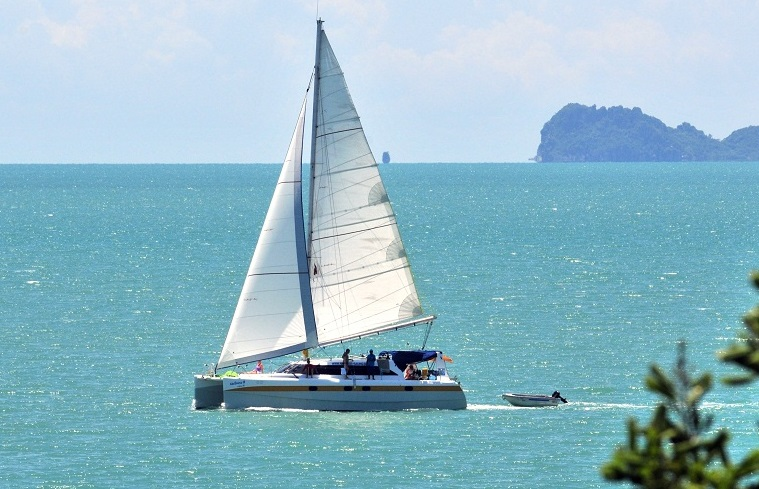 sailing-with-nautiness-2-back-from-angthong-to-samui